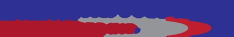 Diamond HVAC Distributors Inc. Logo